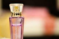 bulteleczka perfum