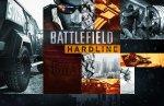Battlefield na Xbox One