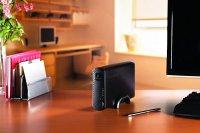 Serwer NAS Iomega Home Media Network Hard Drive Cloud Edition